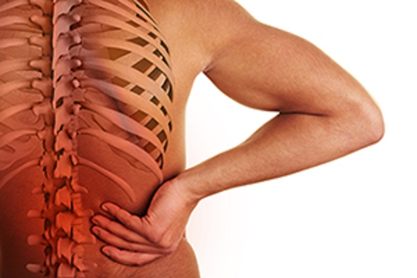 Herniated Disc Care - Colorado Pain Care