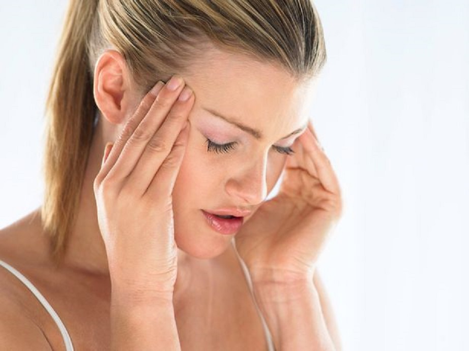 Headache Causes and Symptoms Colorado pain Care