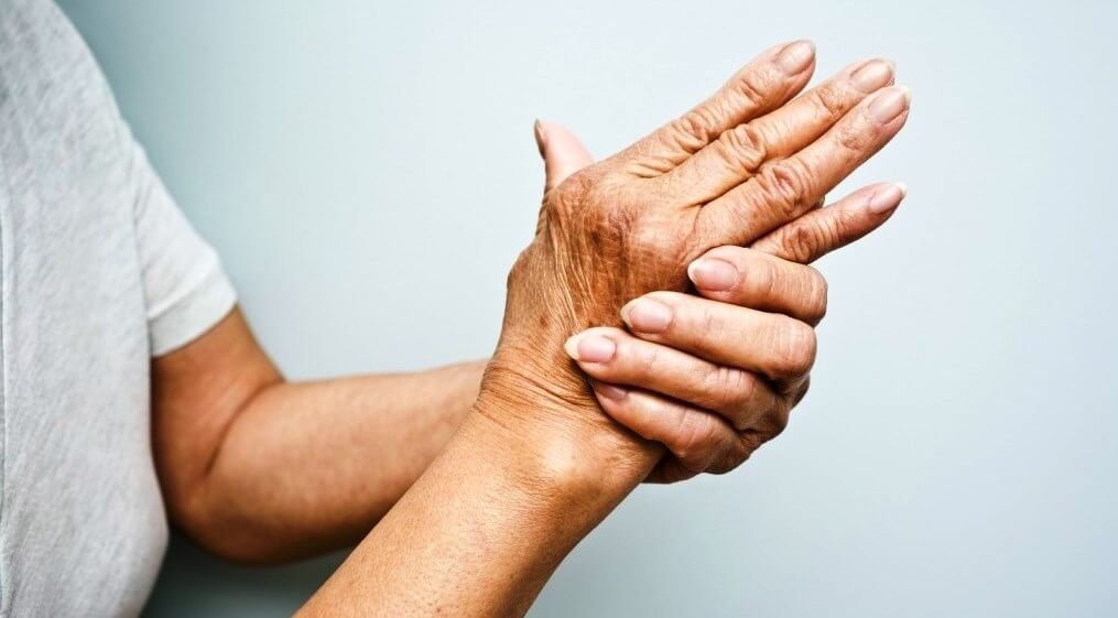 Arthritis treatment pain - Denver CO