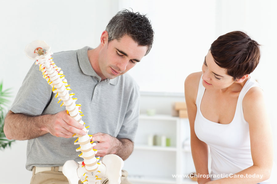 Treatment back pain non surgical - Colorado Pain Care
