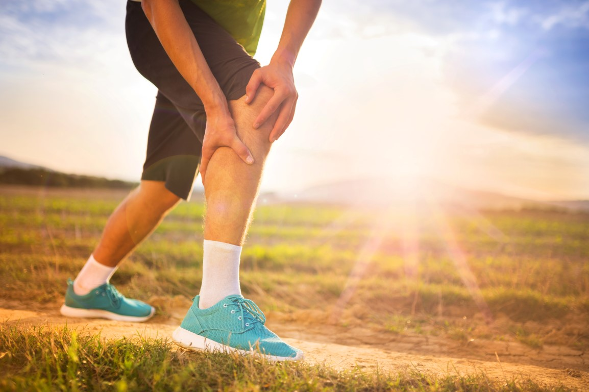 knee pain causes - Colorado Pain Care