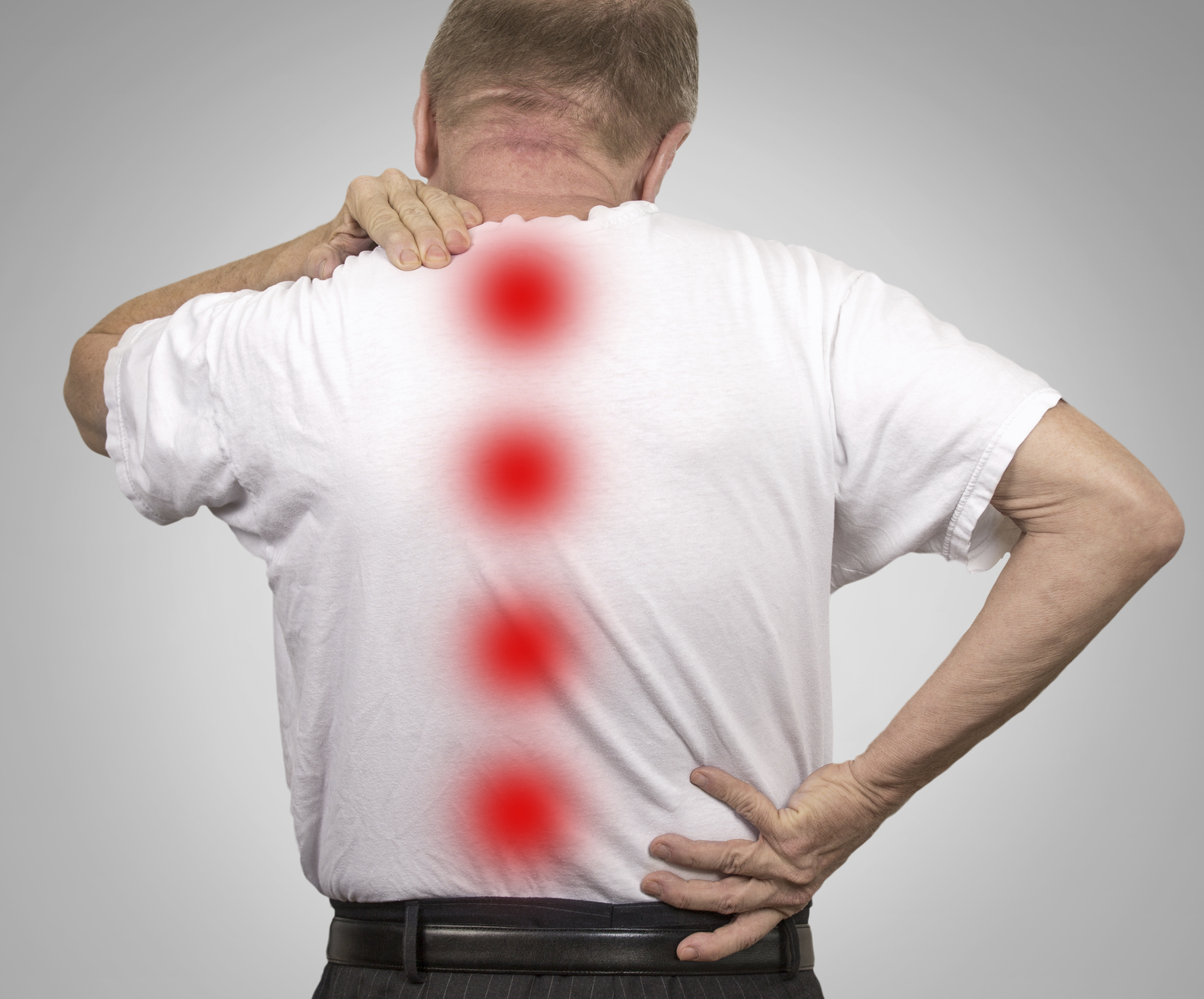 back pain - Colorado Pain Care