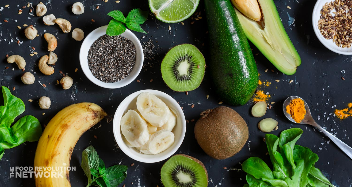 how to reduce inflammation not diet related