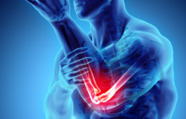 tennis elbow golfer's elbow pain specialists denver co
