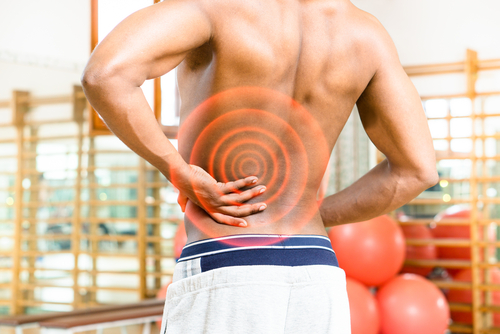best remedies for lower back pain denver co