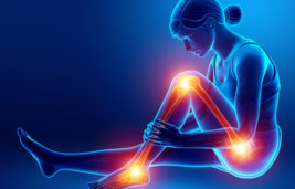 leg pain specialists denver co